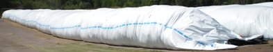 [Silage Bags]